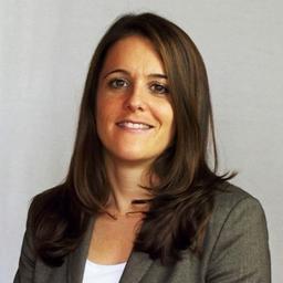 Sabrina Gummersbach, RSM: 3. xxcellence.net Career Night.