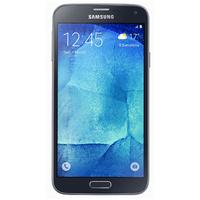Samsung Galaxy S5 glas repareren