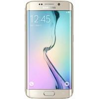 Samsung S6 Edge Plus scherm maken