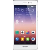 Huawei P7 glas reparatie