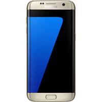 Samsung S7 edge glas reparatie
