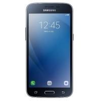 Samsung J2 2016 scherm vervangen