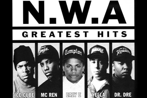 And Dre E Cube Eazy Ice