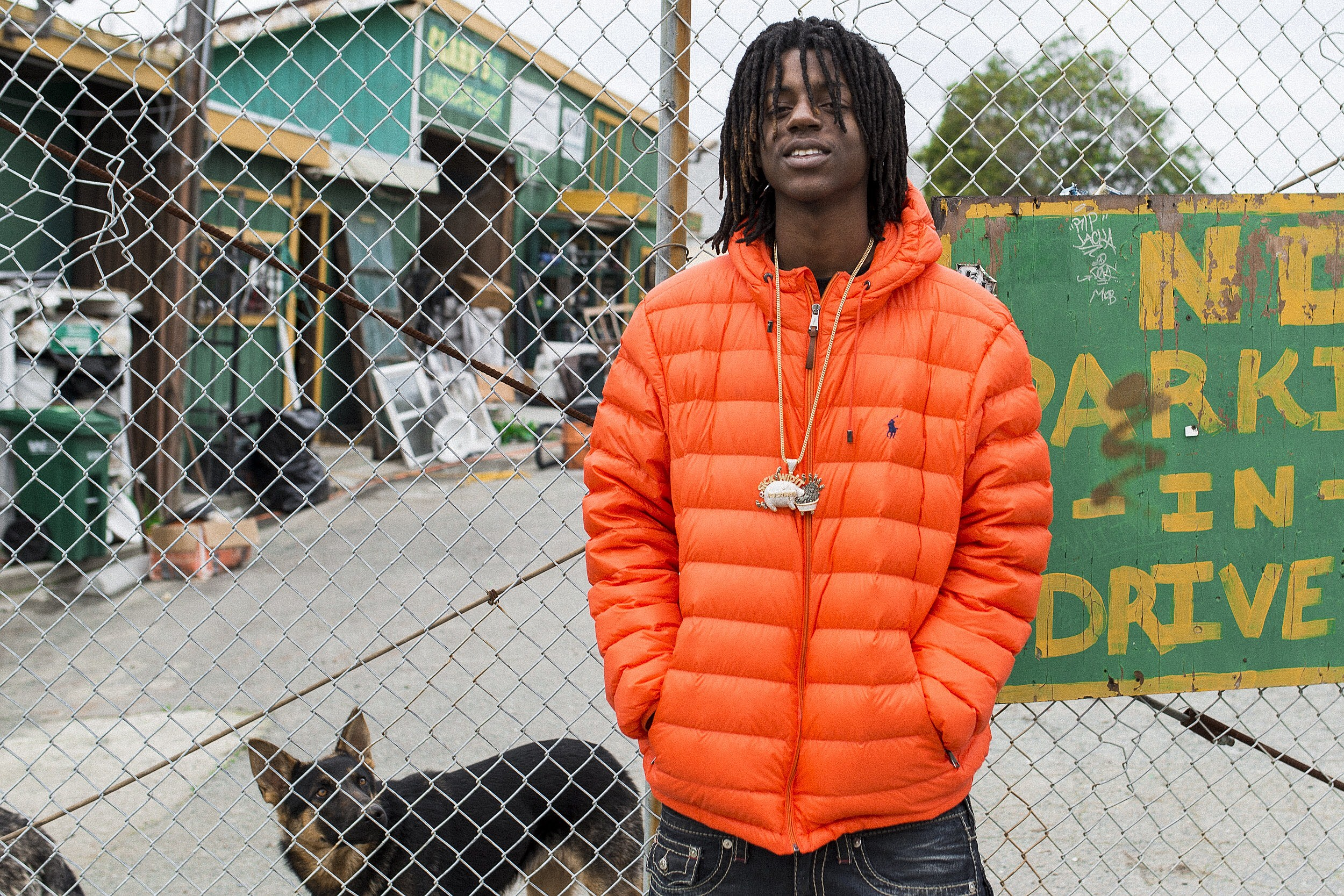 Image result for omb peezy