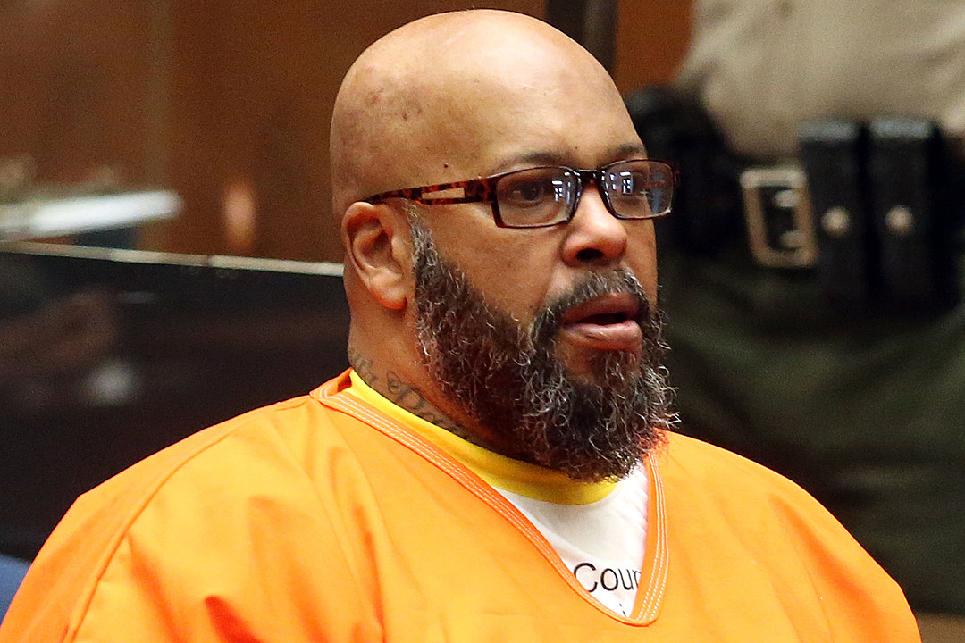 Image result for SUGE KNIGHT CLAIMS POLICE ARE EAVESDROPPING ON HIS PHONE CALLS WITH LAWYERS