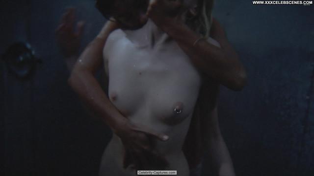 Tracy Marie Briare Images Lesbian Sex Scene Lesbian Scene Babe
