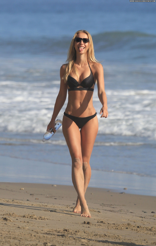 Tereza Jelinkova No Source Legs Male Mali Summer Sex Posing Hot Model