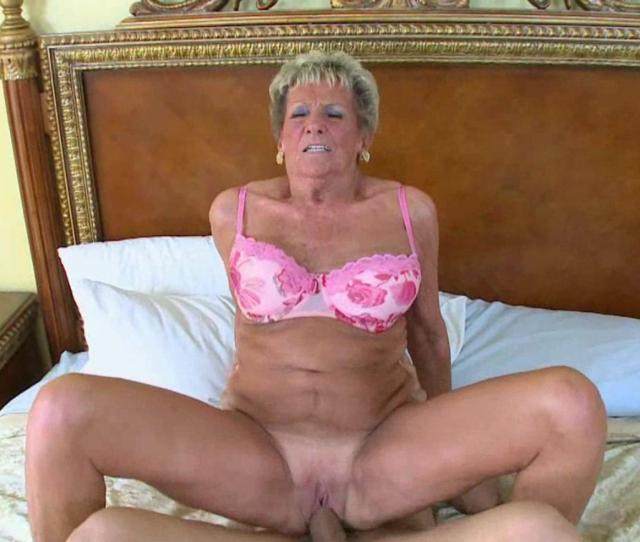 Naked Old Woman Xxx Photos Free Site Comments
