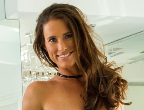 Sofie Marie Porno