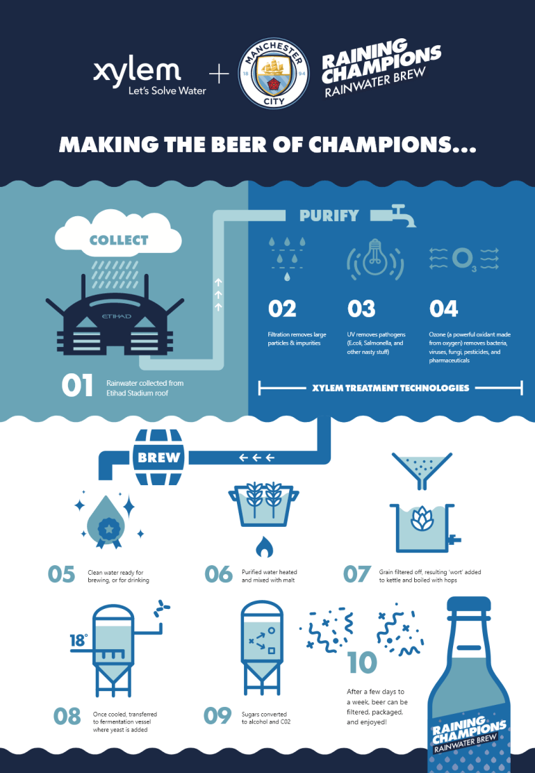 making-rainwater-beer-infographic.png