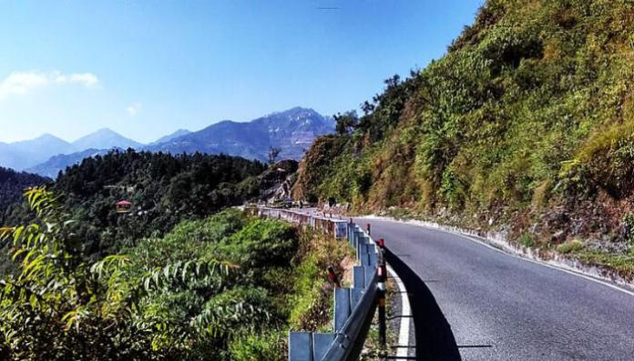 How-To-Reach-Mussoorie1