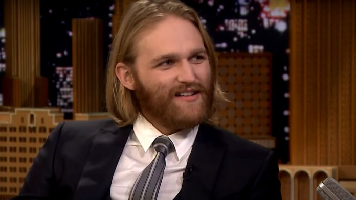 Wyatt Russell Latest Moveis, Children family and more