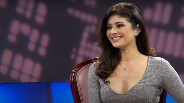 Pooja Batra Images, Height, Weight