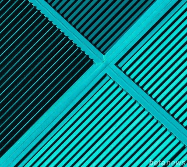 Moto G 3rd Gen 2015 Wallpaper 1440x1280-005
