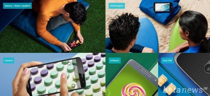 Moto-X-Play-best-phone-2015