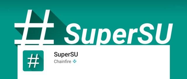 SuperSU-APK