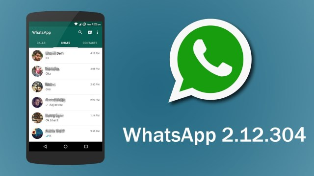 whatsapp-2.12.304-apk