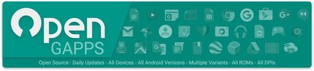 download-google-apps