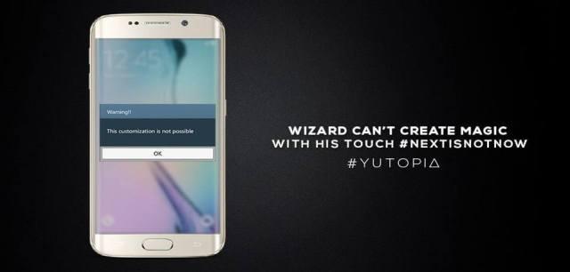 Yutopia-CM-OS