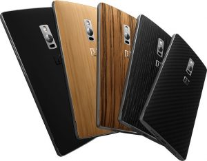 oneplus-2-back-covers