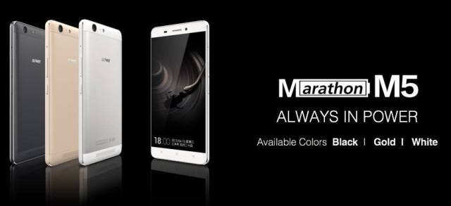 Marathon-M5-best-phone