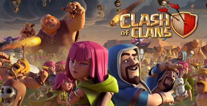 download clash of clans 11.866.17 apk |updated download