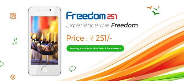 freedom-251-image