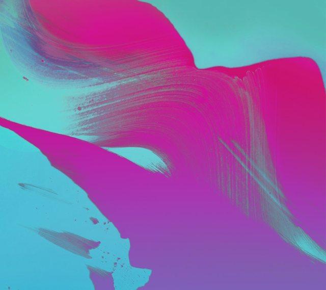 sony-xperia-stock-wallpaper-0021