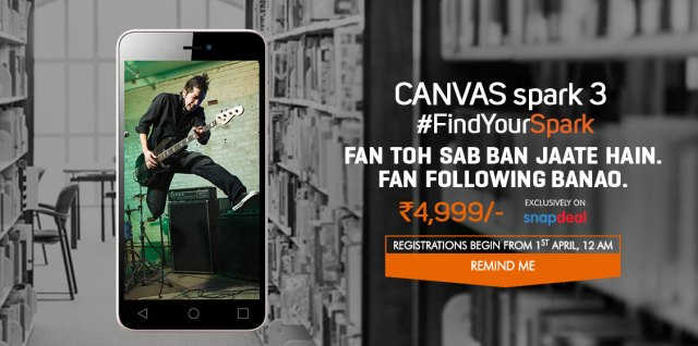 Canvas-Spark-3-mobile-specs