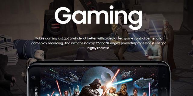 galaxy-s7-edge-gaming