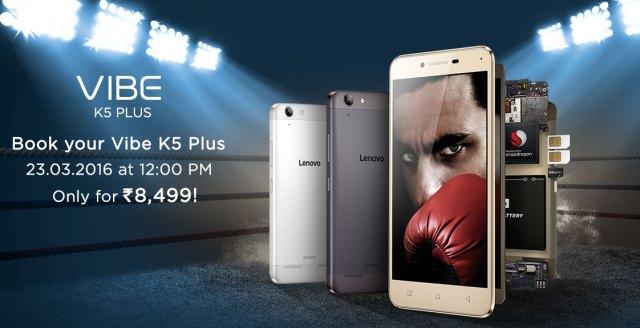 lenovo-k5-plus-price-india