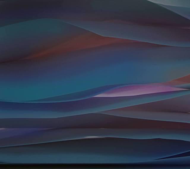 lg-k10-wallpaper-005