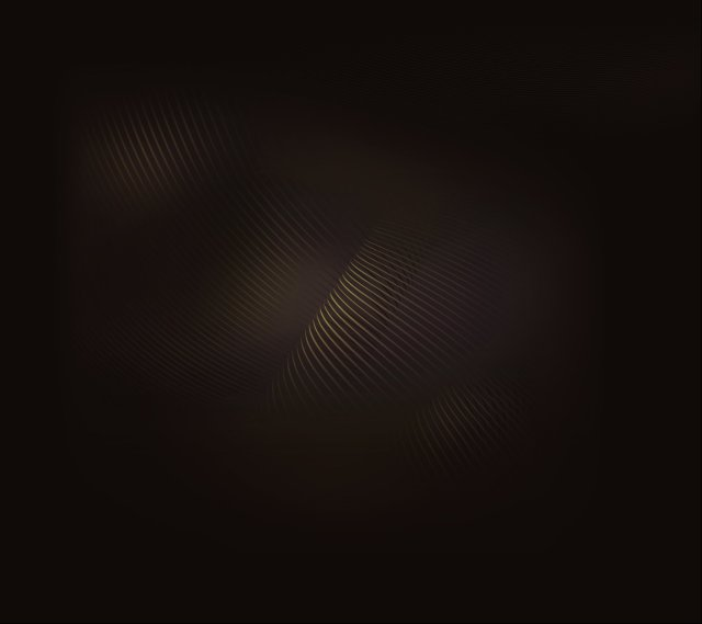 huawei-P9-wallpaper-001