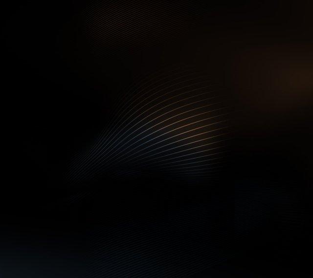 huawei-P9-wallpaper-002