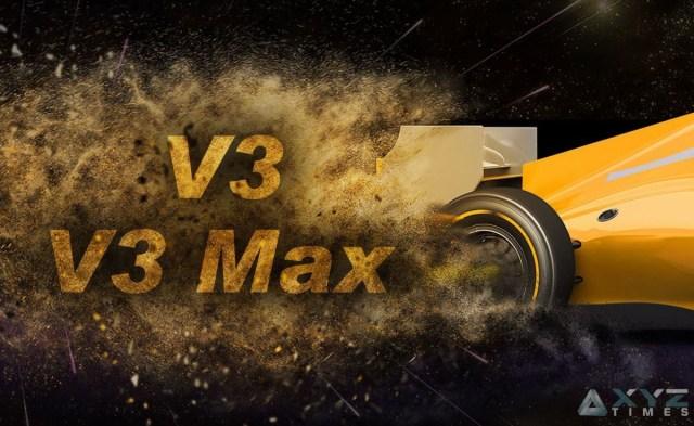 vivo-v3-max