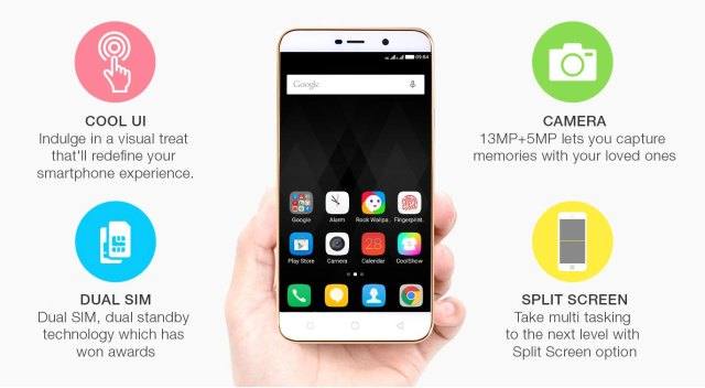 Coolpad-Note-3-Plus-specs