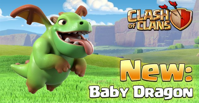 baby-dragon-coc
