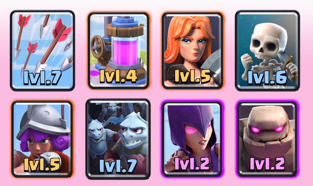 clash-royale-arena-6-deck-5