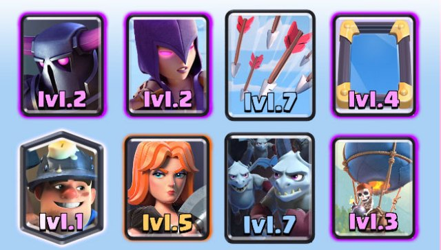 clash-royale-arena-6-deck-7