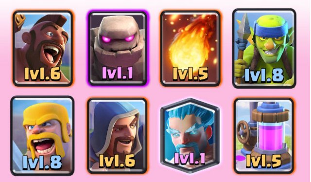 clash-royale-deck-arena-7-5