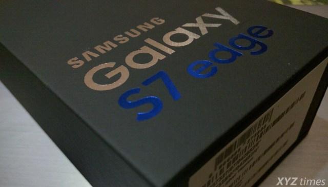 galaxy-s7-edge-box