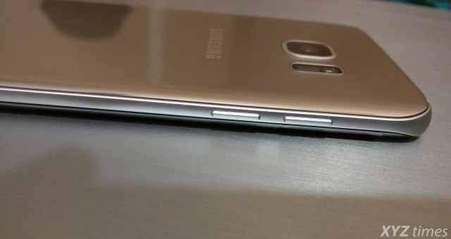 s7-edge-side-view