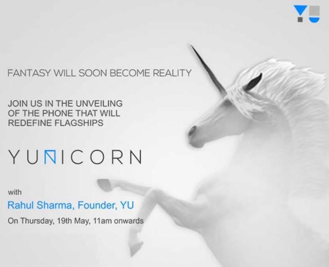 yu-yunicorn-invite