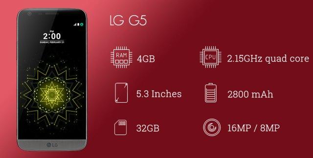 lg-g5-2016
