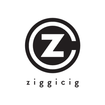 Ziggicig