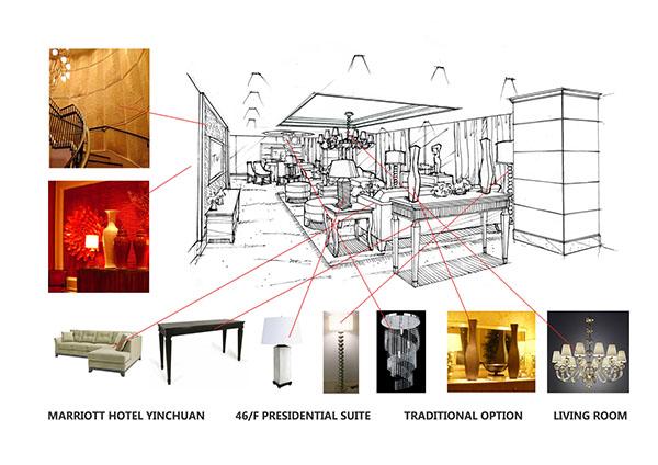 Furniture Design Internship Nyc