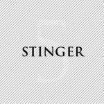 stinger5