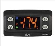 เครื่องควบคุมอุณหภูมิแบบดิจิตอล รุ่น ID PLUS 902-931