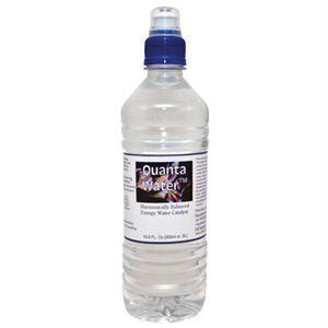 0003317 Quanta Water Catalyst 16 Oz 300
