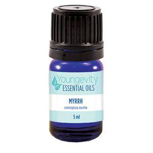 0003592 Myrrh Essential Oil 5ml 300